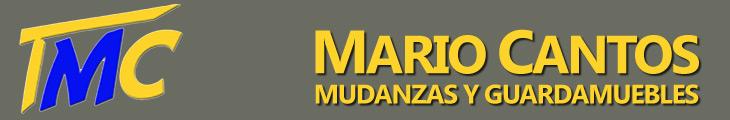 Mudanzas Granada Mario Cantos