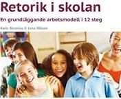 http://www.retorikforlaget.se/titlar/retorik-i-skolan