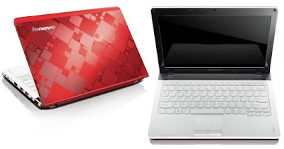 best laptops Lenovo IdeaPad U160 2011