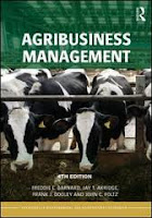 Agribusiness Management Employment News