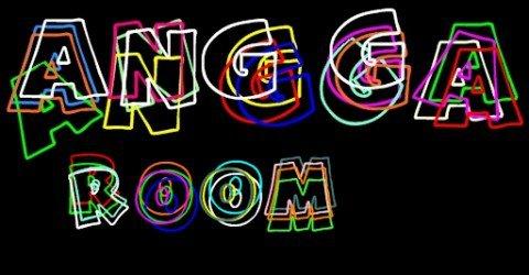 Selamat Datang DI Blog Saya http://www.anggasedekahinformasi.co.cc/