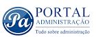 Portal da Administração