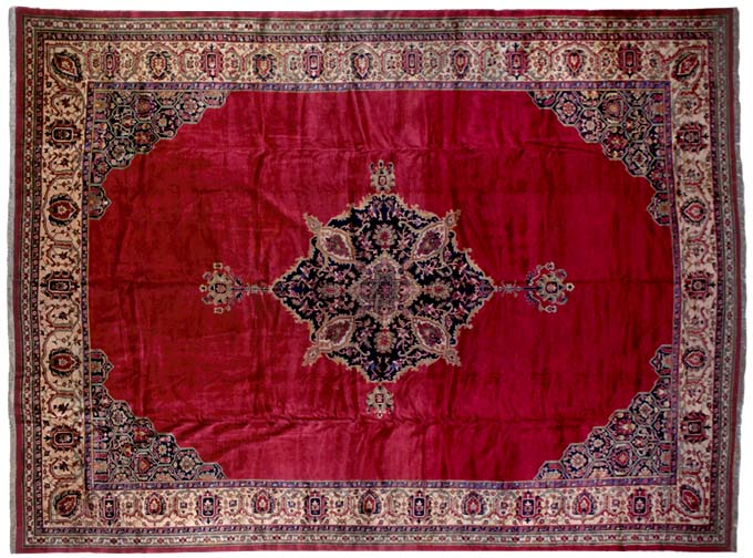 fashion of life style pakistani traditional rug and carpets