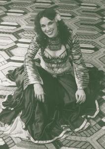 Yasmela