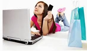 mua hàng trực tuyến giá rẻ
