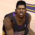 NBA 2K14 Nick Young Cyberface Mod V5