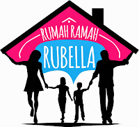 Founder Rumah Ramah Rubella