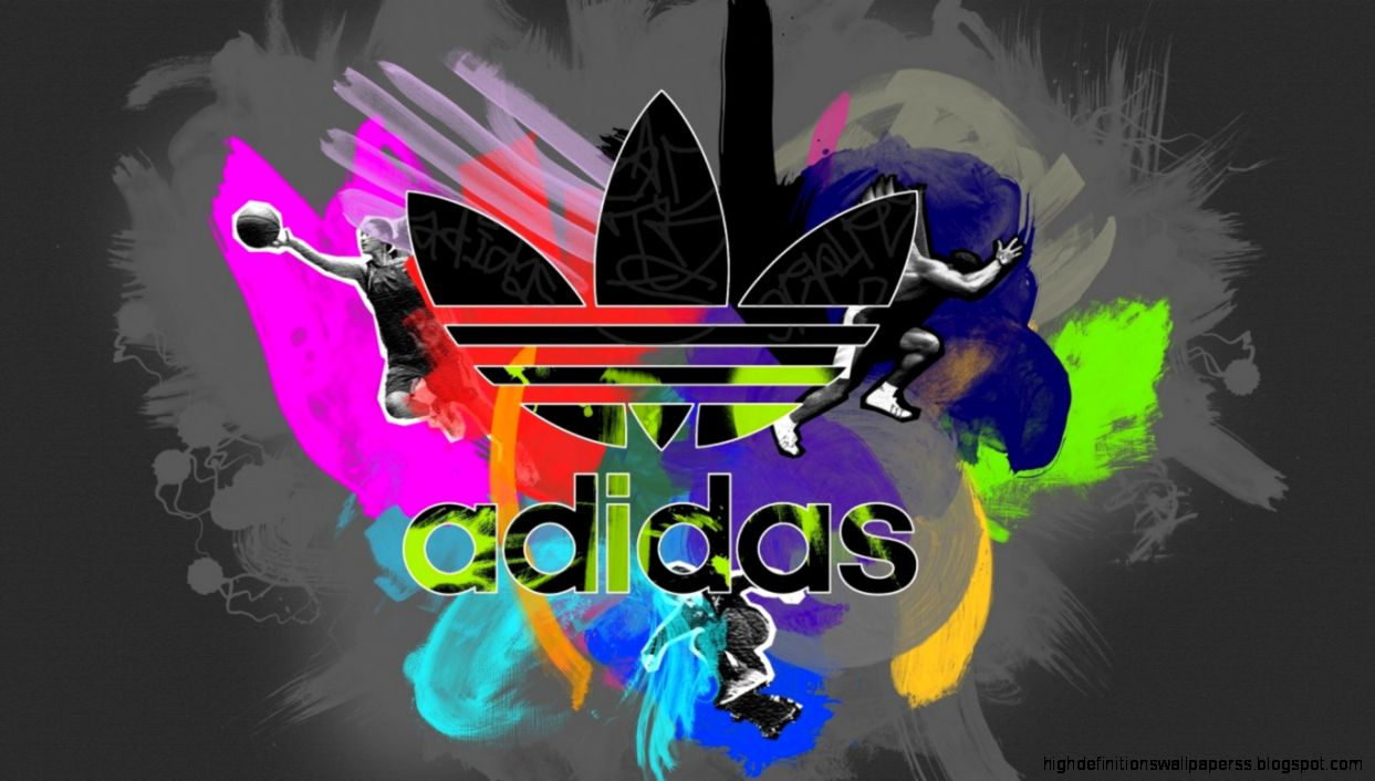 Popular Wallpaper Logo Nike - adidas-logo-wallpaper-5739-hd-wallpapers-ranker  Photograph_216772.jpg