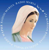 Radio Maria : O raza de lumina pentru sufletul tau.