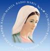 Radio Maria : O raza de lumina pentru sufletul tau.
