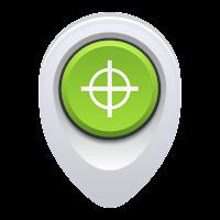 Android Device Manager - Aplikasi untuk melacak Android yang hilang