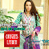 Origins Lawn Ready To Wear Eid 2015 | Origins Spring/Summer Eid Collection 2015-2016