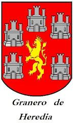 Granero