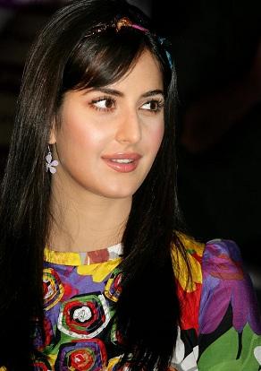 Name rgv single x actress Ram Gopal