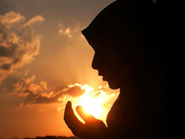 Sepuluh Keistimewaan Wanita Dalam Islam