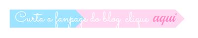 www.facebook.com.br/brunaprattsblog