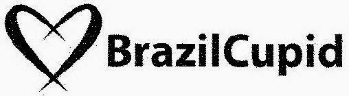 brazil cupid gratuito gratis site online paquera relacionamento namoro encontro