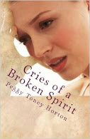 Cries of a Broken Spirit