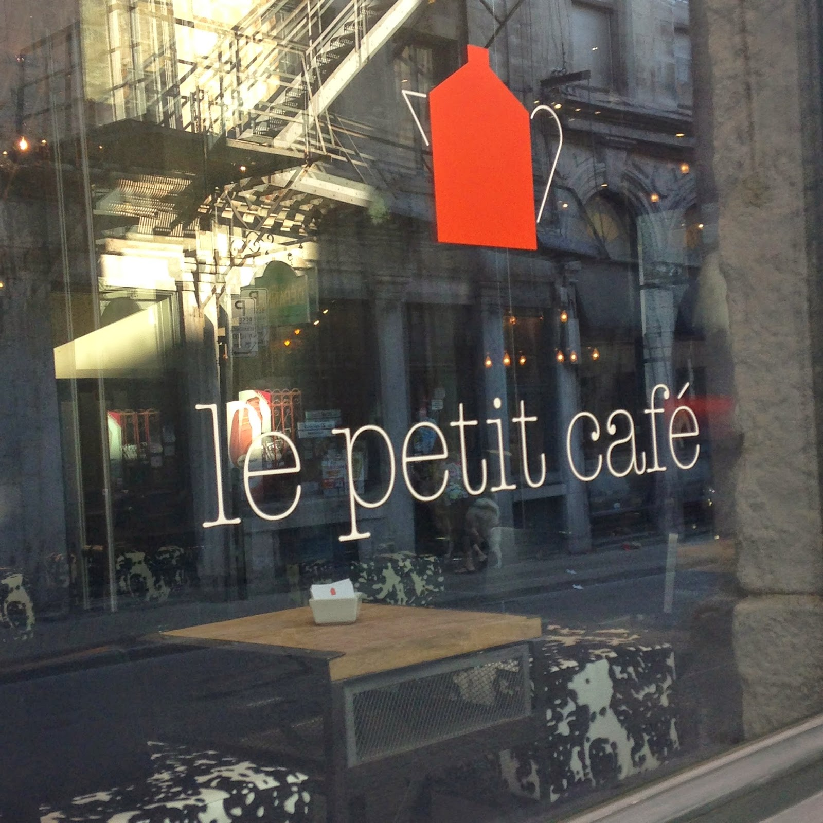 le petit cafe montreal trip advisor old port yelp review birthday