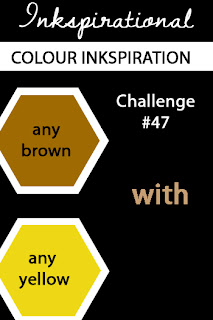 http://inkspirationalchallenges.blogspot.in/2014/01/challenge-47-colour-inkspiration.html