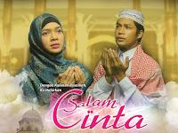 Review Filem SALAM CINTA