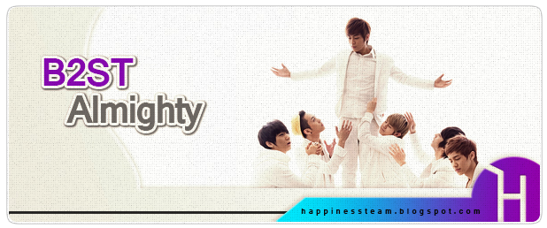 http://happinessteam.blogspot.com/search/label/B2ST%20Almighty