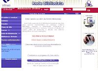 Rede Bibliodata