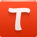 INSTAL Messanger Tango For Android