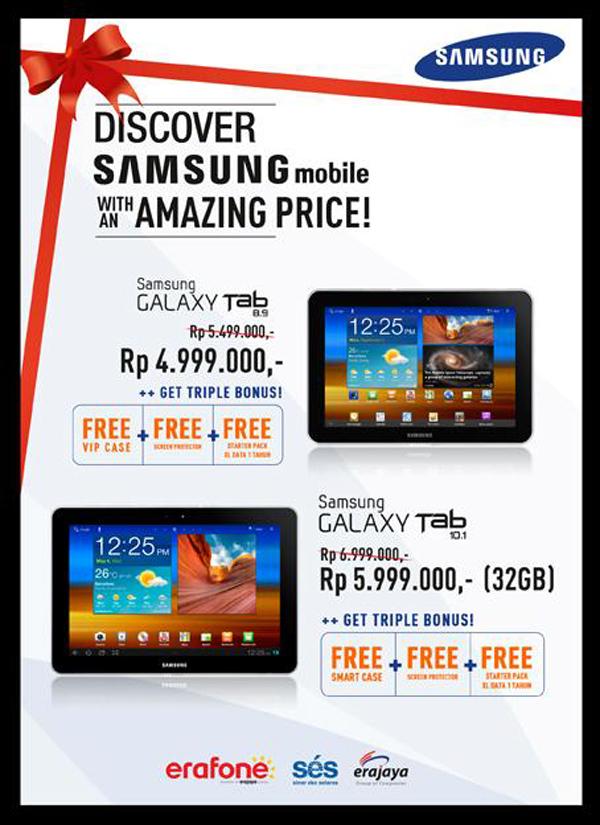 Samsung Galaxy Note 3 Info Harga Komputer