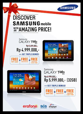 Samsung Dibawah 500 Ribu | AnythingNokia.Net - Nokia News, Reviews