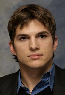 Ashton Kutcher Pictures