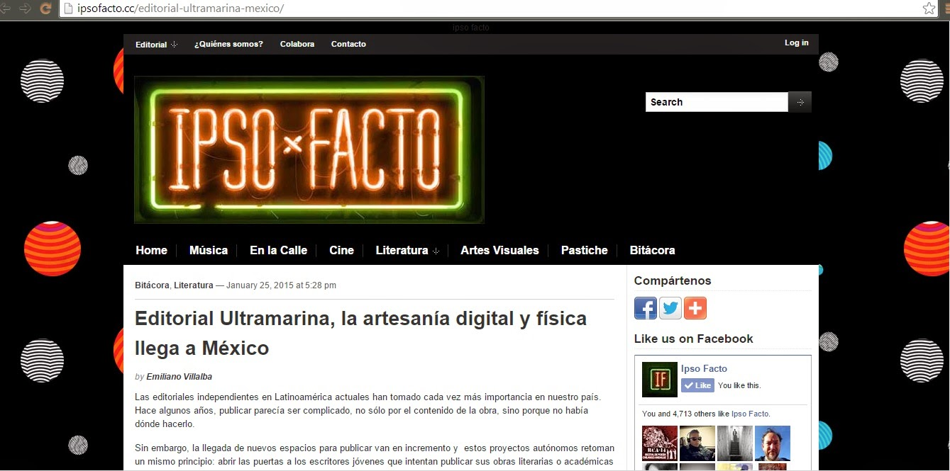http://ipsofacto.cc/editorial-ultramarina-mexico/