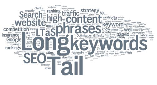 cara memilih keyword terbaik bisa mempengaruhi jumlah pengunjung