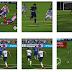 لعبة كرة القدم FIFA 15 Ultimate Team للأندرويد