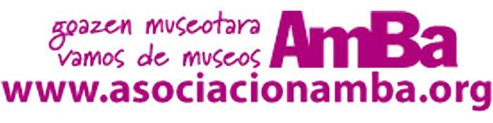 Asociación AMBA