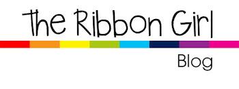ribbongirlblog