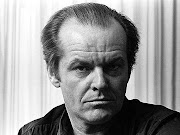 Jack Nicholson would make another great Lucifer without a doubt.