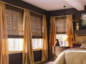 #11 Window Covering Ideas