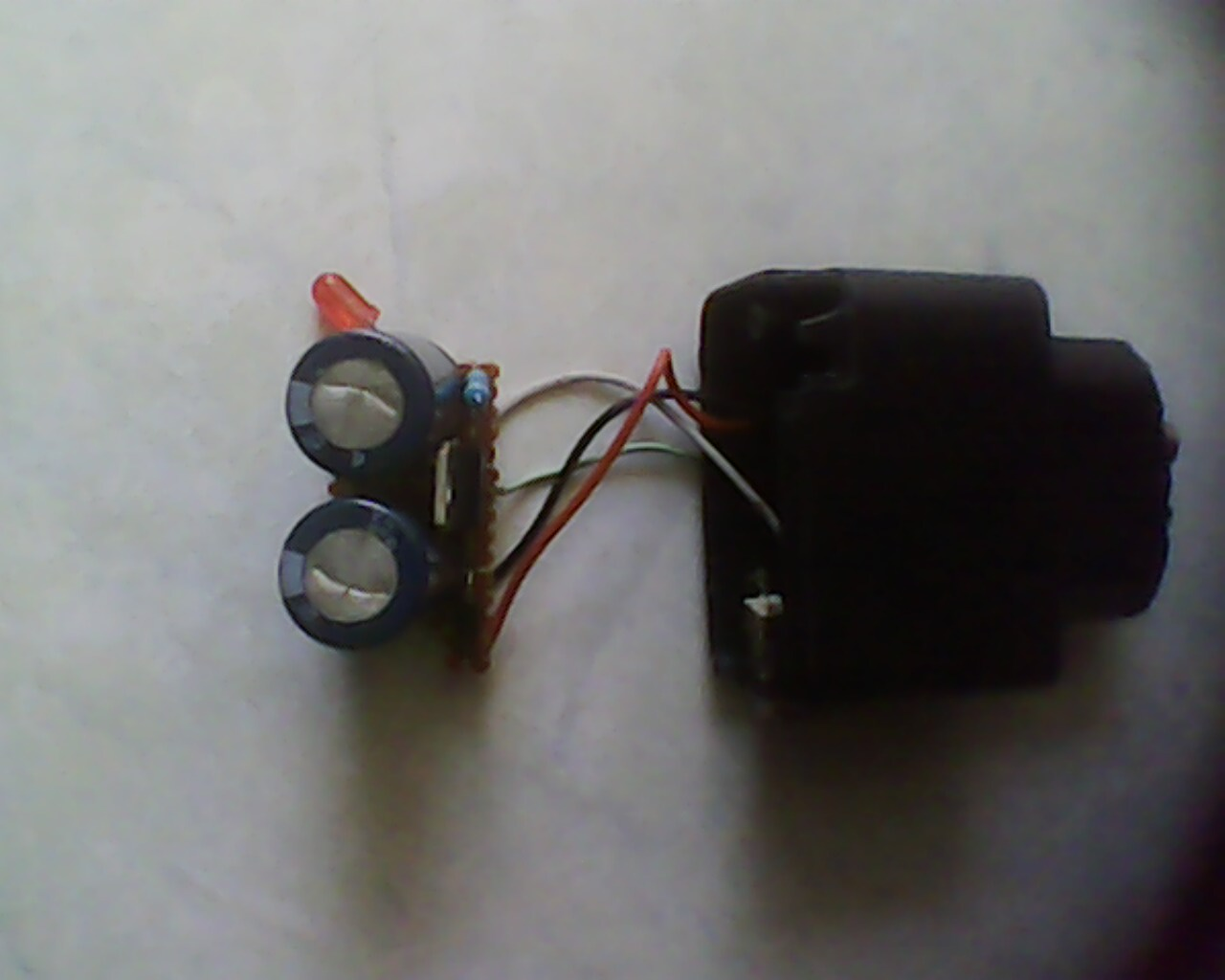 April 2013 Isnan Nabawi Download Circuit Wizard Full Version Free Info Lagi Gan Ini Aman Sekali Untuk Motor Karena Tahan Akan Naik Turun Tegangan Jadi Waktu Rpm Maksimal Voltage Yang Masuk Ke Hp Agan Tetap Atau