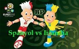 Hasil-Piala-Eropa-2012-Spanyol-vs-Irlandia 4-0