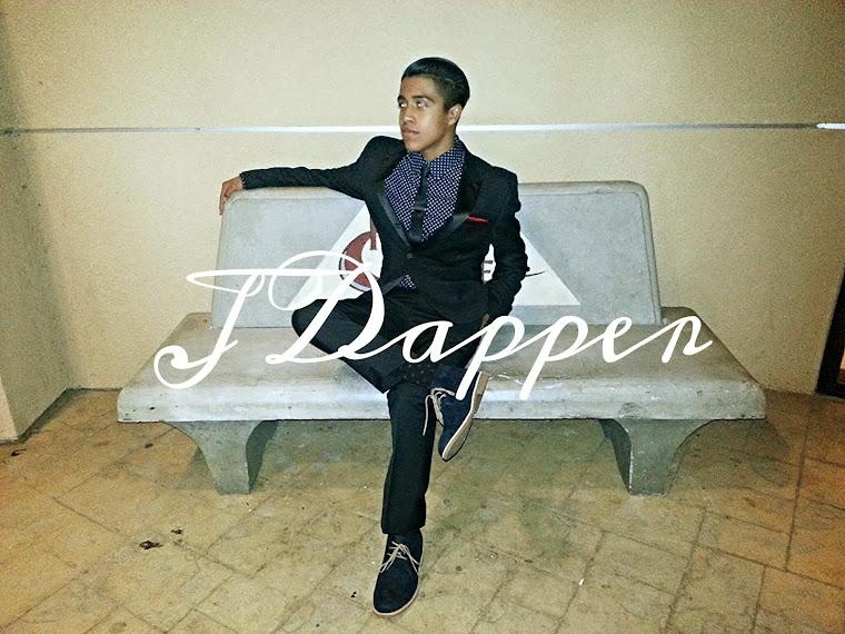 J Dapper