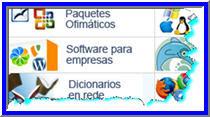 O galego nas TIC