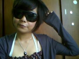 Shot 15.3.2011