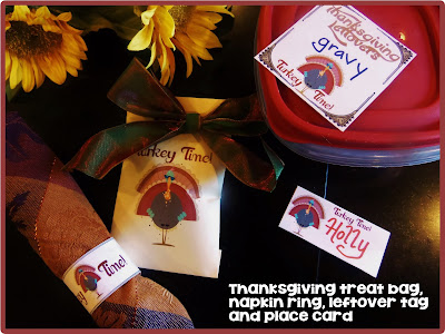 http://hollyshome-hollyshome.blogspot.com/2013/11/free-thanksgiving-place-card-printables.html