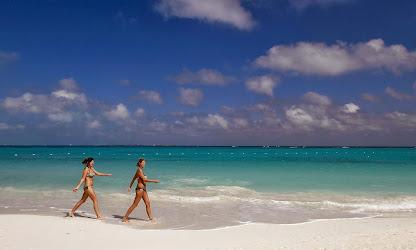Verano=Sol+Playa+...