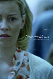 Little Accidents (2014) [Vose]