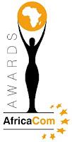 Africa Com Awards