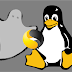 Symantec Ghost Linux Tools