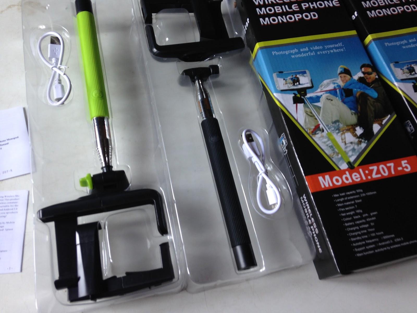 wireless mobile phone selfi stick in egypt. Black Bedroom Furniture Sets. Home Design Ideas