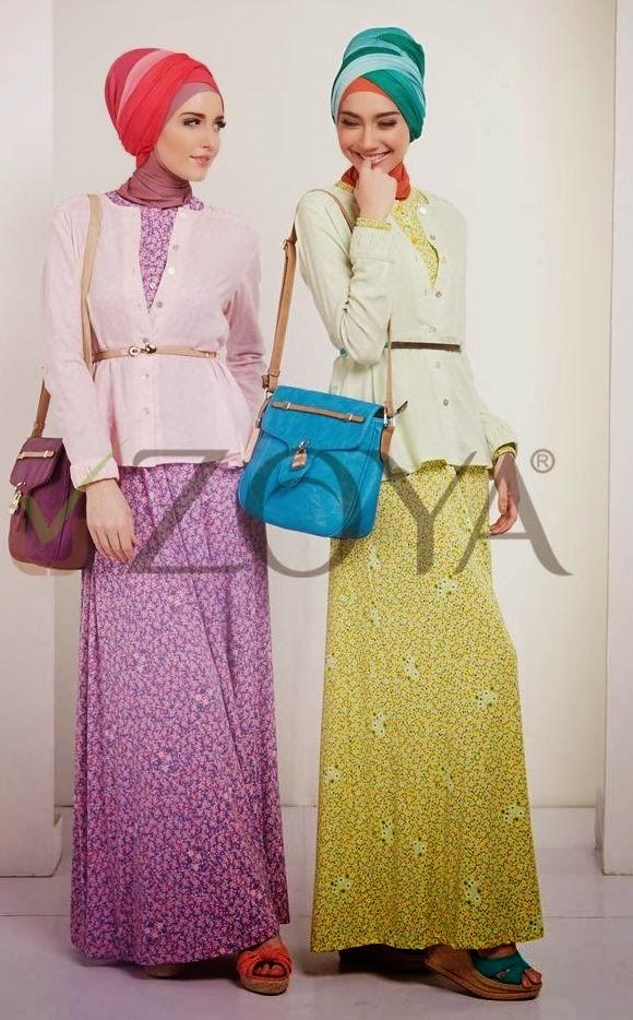 Butik Jeng Ita Produk Busana Dan Fashion Cantik Terbaru